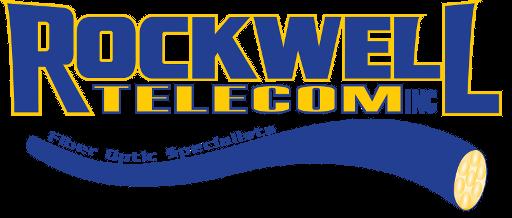 rockwelltelecom
